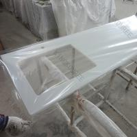 Wholesale Acrylic Sink from china suppliers