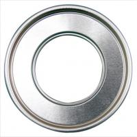 Wholesale 307# Food-grade Small Hole Coated Metal Bottom for Paper Tube from china suppliers