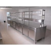 Wholesale stainless steel Lab cabinet |stainless steel labcabinets|stainless steel lab cabinet mfg| from china suppliers