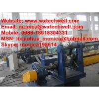 Wholesale Simple Slitting Line from china suppliers