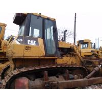 Wholesale Excellent condition Used high quality Caterpillar  D7G  bulldozer for sale from china suppliers