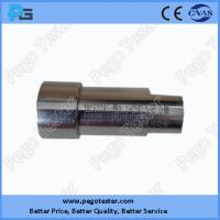 Wholesale Calibrated IEC61195 Figure A.1 Torque Gauges for Torsion Resistance of G5 Unused Lamps from china suppliers
