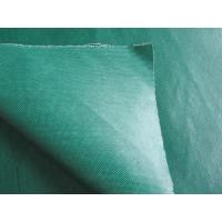 Buy cheap 1100D 500gsm fiberglass-polyester pvc tarpaulin,heat and cold resistant plastic sheet from wholesalers