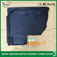 Wholesale Anti Vibration Pickup Floor Mats E320 Heavy Equipment Parts from china suppliers