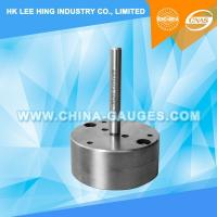 Wholesale VDE 0620 Lehre 9 Gauge for Interchangeability from china suppliers