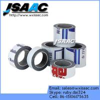 Wholesale Protective tape for aluminium profiles from china suppliers