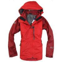 Buy cheap Jacket (A023-02) from wholesalers
