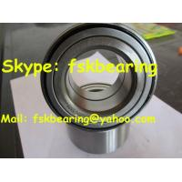 Wholesale Double Row Ball 801437 27KWD02 Wheel Hub Bearing 27mmID / 52mmOD from china suppliers