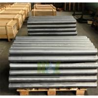 Wholesale Buy lead foil sheet or rolled lead sheet - MSLLS02 from china suppliers