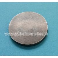 China PCBN Cutting Tool Blanks, PCBN Blanks for cutter bits on sale