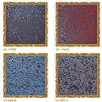 Wholesale Polished Crystal Tile from china suppliers