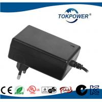 Wholesale Home Appliances Adapter 12v 24v Wall Charger LED Strips Power Supply from china suppliers