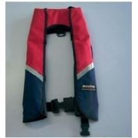 Buy cheap Australia standard automatic inflatable life jacket from wholesalers