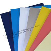 Wholesale Aluminum Sheets fire proof  from china suppliers