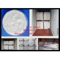 Quality Methandriol Dipropionate Muscle Fitness Supplements Tribolin Nandrabolin CAS: 3593-85-9 for sale