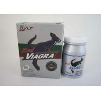 Wholesale Herbal RED VIAGRA Sex Male Enhancement Pills for Men Natural Medicine Lengthen Penis from china suppliers
