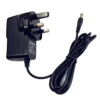 Wholesale mobile phone wall charger 5V 1A usb travel charger with cable from china suppliers