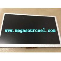 Wholesale LCD Panel Types N140BGE-L13 Innolux 14.0 inch 1024*600/1024*576/1280*800/1366*768 from china suppliers
