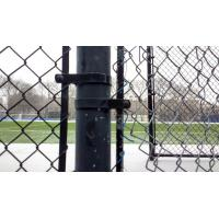 Wholesale Chain Link Fence wire mesh fencing on Sale from china suppliers