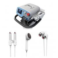 Wholesale Wound Healing Cold Laser Therapy Device Home Health Care Equipment from china suppliers