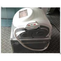 Ipl Hair Removal Machine