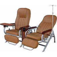 Wholesale Model YA-SY02  Folding Manual  Blood Collection Chair from china suppliers