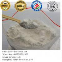 Wholesale Anabolic Steroids Powder Drostanolone Propionate / Masteron Raw Powder CAS 521-12-0 from china suppliers