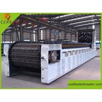 Wholesale 3000TPH Coal Apron Feeder Breaker from china suppliers