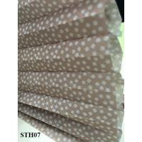 Wholesale Honeycomb blind fabric Non-woven fabric 300cm STH07 from china suppliers