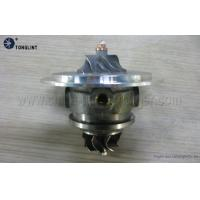 Quality KIA Pregio Turbo  CHRA Cartridges GT1749S 433352-0031 715924-0001 28200-42610 for sale