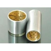 Wholesale Bimetal bushing (tin and aluminum based ) from china suppliers
