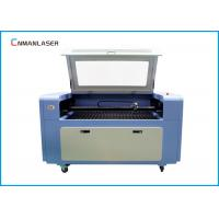 Wholesale CO2 Laser Tube 80w 100w 1390 Laser Engraving Cutting Machine For Granite Wood Box from china suppliers