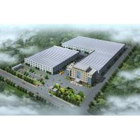 Yixing Haina Environmental Engineering Co.,ltd.