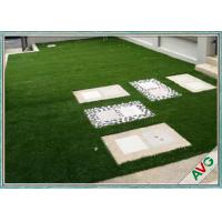 Wholesale Residences Outdoor Artificial Grass Synthetic Grass for Childcare Facilities from china suppliers