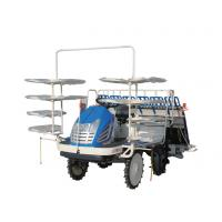 Wholesale Riding type high speed rice transplanter PD60, from china suppliers