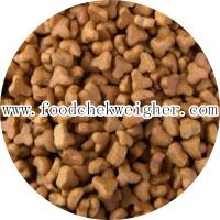 Wholesale Dog daily food process line-haiyuan pet food machinery made in China from china suppliers