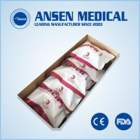 Wholesale Polyester Cast Bandage and Fiberglass Cast Tape for Orthopedic Surgery from china suppliers