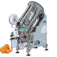 Wholesale Full Automatic Mesh Bag Clipping Machine from china suppliers