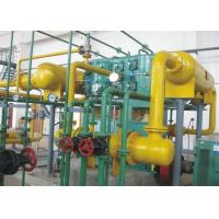 Wholesale Liquid Nitrogen Cryogenic Air Separation Plant With Low Pressure Liquid from china suppliers