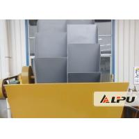 Wholesale XSD3015 Wheel Sand Washer / Quartz Sand Washing Equipment Capacity 50-160 t/h from china suppliers