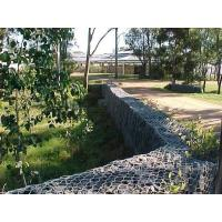 Wholesale Gabion Sea Defence Basket from china suppliers