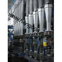Wholesale Screw Heavy-impurity Cleaner from china suppliers