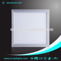 Wholesale 40W 600x600 dimmable led panel light China led lamp wholesale from china suppliers