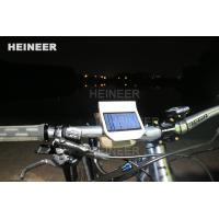 Wholesale Heineer M1 Solar Clip Light,Solar Lights for Outdoor,China Solar Lights Manufacturer from china suppliers