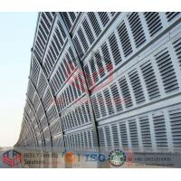 Wholesale HESLY Noise Barrier from china suppliers