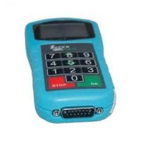 Wholesale Universal Odometer Correction Diagnosis Machine Auto Repair Tool Plus 2.0 Super Vag K+Can from china suppliers