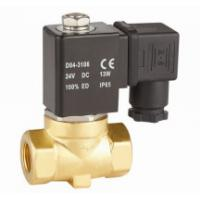 "Wholesale RSP-A mini diaphragm ( NC ) solenoid valve 1/4"" ~ 1/2"" from china suppliers"