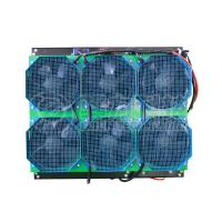 Buy cheap bus high temperature solution from wholesalers