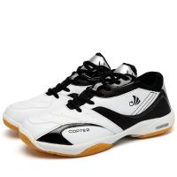 Wholesale Male Good Support Tennis Shoes Ventilating Insole Comfort Foot Environment from china suppliers