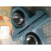 Wholesale pillow block bearing  p206 from china suppliers